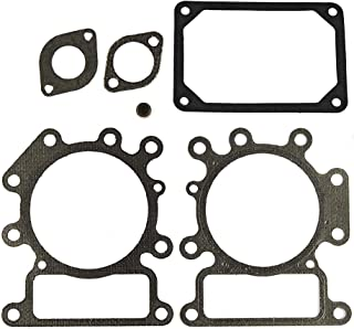 New 794152 Valve Gasket Set for Briggs & Stratton Engine Replaces 690190