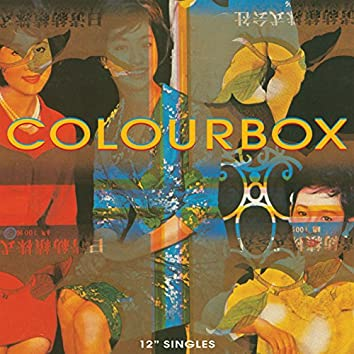 "Colourbox / 12"" Singles"