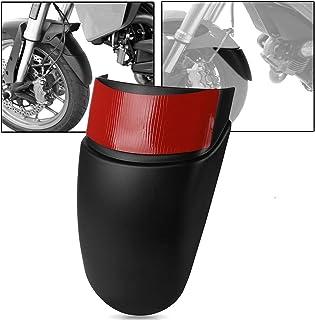 Suchergebnis Auf Für Ducati Multistrada Motorräder Ersatzteile Zubehör Auto Motorrad