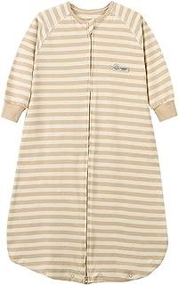 Best long sleeve toddler sleeping bag Reviews