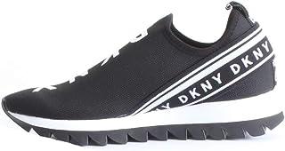 حذاء رياضي نسائي خفيف الوزن وسهل الارتداء من دكني