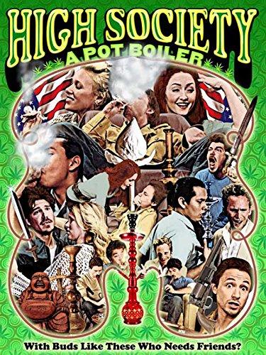 peter pots - 9