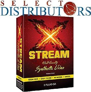 Amazon com: synthetic urine