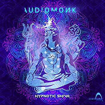 Hypnotic Shiva