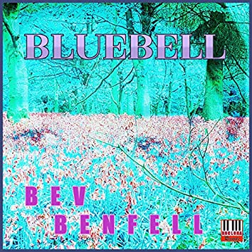 Bluebell (feat. QWEH)