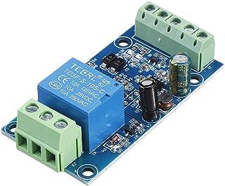ILS Modbus RTU 7-24V RS485 - Relé de entrada y salida (1 vía, con protección antiinversión)