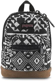 replica jansport backpacks
