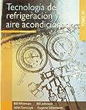 Tecnología de refrigeración y aire acondicionado, tomo IV: 4