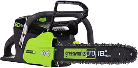 230 V Greenworks 2201307 Cortasetos el/éctrico ght5056 500 W Green