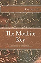 The Moabite Key: Introduction to The Moabite Script: A Phenomenological and Grammatical Approach