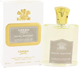 Creed Perfume 120 ml