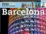 Barcelona met de toeristenbus: Met de toeristenbus (FotoGuies)
