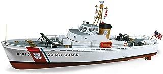 Lindberg Models LN216 1:82 U.S. Coast Guard Patrol Boat Model