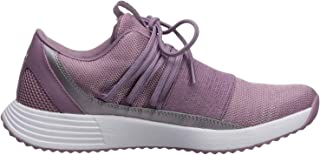 Under Armour UA W Breathe Lace x NM, Women's Sneakers