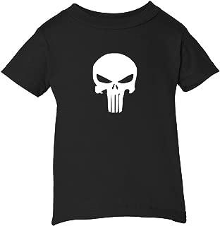 toddler punisher t shirt