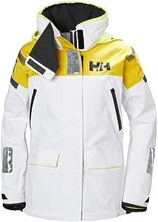 Helly Hansen Women's Skagen Offshore Jacket