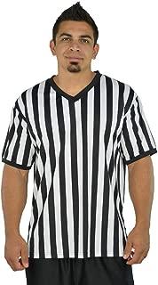 fa referee shirt