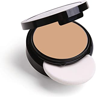 Best marcelle bb cream to powder Reviews