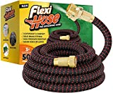 Runner Up Premium Product - Flexi Hose