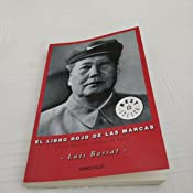 El libro rojo de las marcas: Cómo construir marcas de