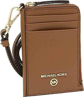MICHAEL Michael Kors Jet Set Charm Small Id Lanyard Luggage One Size