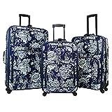 World Traveler Luggage Sets
