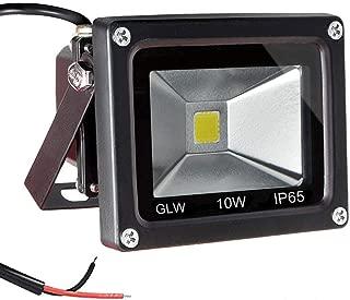 Best 12 volt 10 watt led flood light Reviews