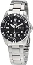Seiko 5 Sports Automatic Watch Made ??in Japan SNZF17J1 Men's
