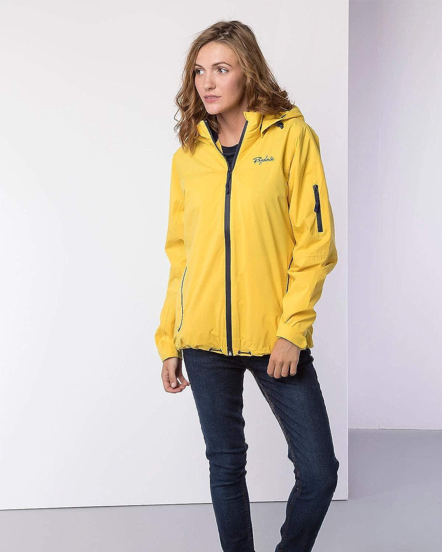 Rydale Ladies Belle Jacket