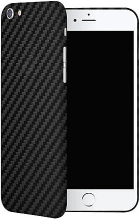 4.5V 12V 1.5A r/églable Prinfong Adaptateur Universel dalimentation 30W AC//DC 3V 9V 6V 7.5V