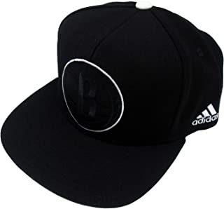 Best snapbacks black friday Reviews