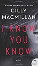 Best i know you know: a novel Reviews