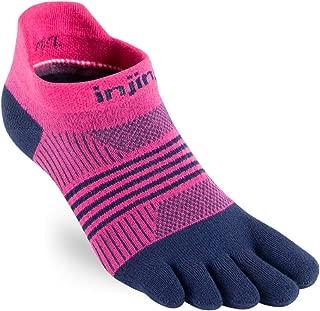 Best injinji socks lightweight Reviews