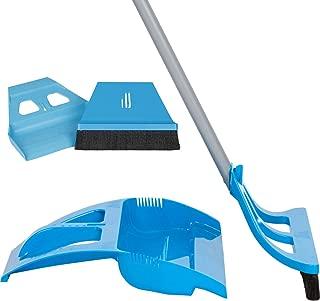 Best wisp broom company Reviews