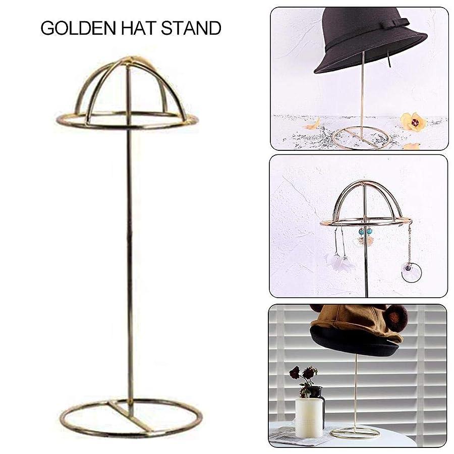 草非常に怒っていますつぶすウィッグスタンド ロングウィッグスタンド 帽子スタンド ウィッグ乾燥用 カビにくい 安定性よい 軽量 自宅用 LUERME 型崩れ防止 帽子 ディスプレイ 展示 店舗 販促 に
