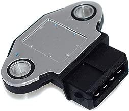FidgetKute 27370-38000 Ignition Failure Misfire Sensor for Hyundai Santa Fe Sonata Kia New