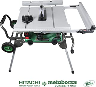 Best chinese table saw Reviews