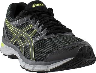 5348006e682a8 Amazon.com: ASICS - Running / Athletic: Clothing, Shoes & Jewelry