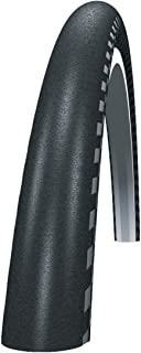 Schwalbe Kojak HS 385 RaceGuard Mountain Bicycle Tire - Wire Bead