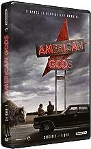 American Gods - Saison 1