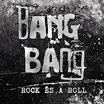Rock És A Roll