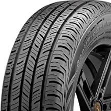Best contiprocontact 235/40r18 91w Reviews
