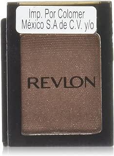 Revlon ColorStay Eye Shadow Links, Java/280, 0.05 Ounce
