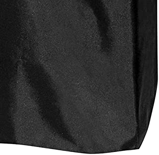 Masterbuilt MB20080110, 11.80in. x 11.60in. x 1.20in, Cover fits 30