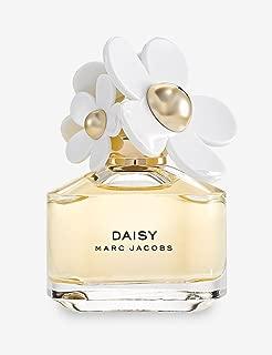 Daisy By Marc Jacobs 1.7 oz Eau De Toilette Spray for Women