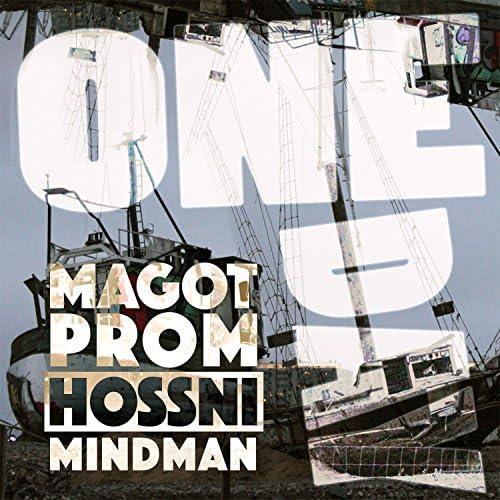 Magot Prom