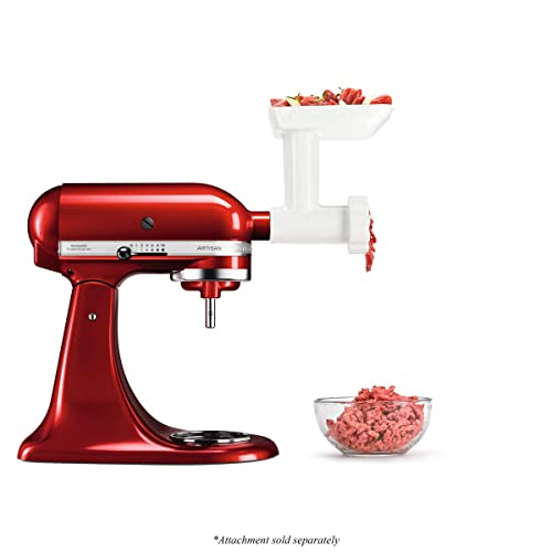 Kitchen Aid Mixer Attachments For Mixer Amazon Com