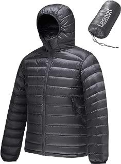Best patagonia men's ultralight down jacket Reviews