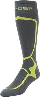 SPYDER, Pro Liner Calcetines de Esquí Hombre