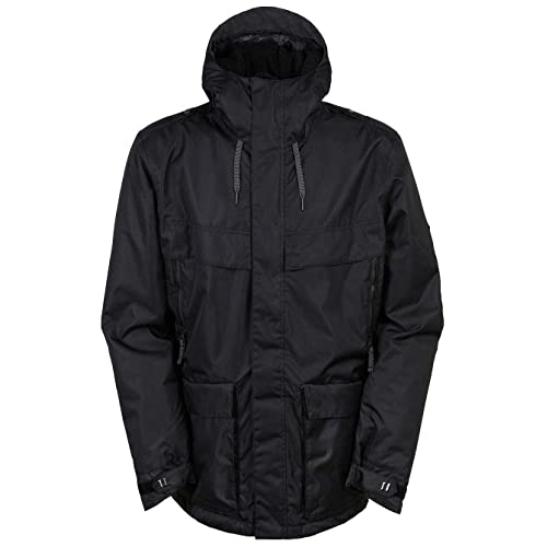686 Mens Parklan Field Insulated Jacket